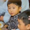 Ye Jin birthday party 104