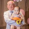 Ye Jin birthday party 174