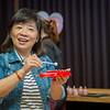 Ye Jin birthday party 118