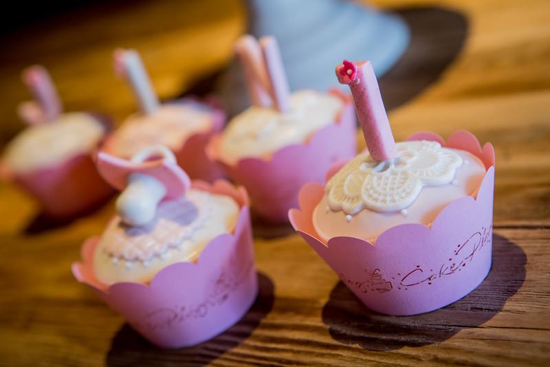 Ye Jin birthday party 071