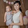 Ye Jin birthday party 177
