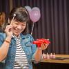 Ye Jin birthday party 119