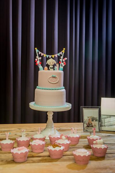 Ye Jin birthday party 077