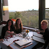 01/12/08: Hacienda Del Sol - Annette, Lauren, and Diane