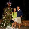 121005: Luminaria Night-Tucson Botanical Gardens
