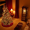 The 2005 Christmas Tree
