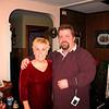 Diane & Chris Hyde.