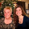 Diane & Lauren