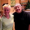 Diane & Mom