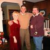 Diane, Tom, & Chris.