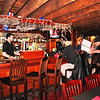 The Portsmouth Gaslight Company for NH's best Pizza!