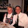 12/23/07: Diane & Tom