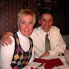 Diane & Tom