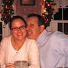 MaryAnn & Frank