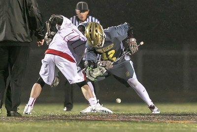 BBLAX at Fishers 3/27/18