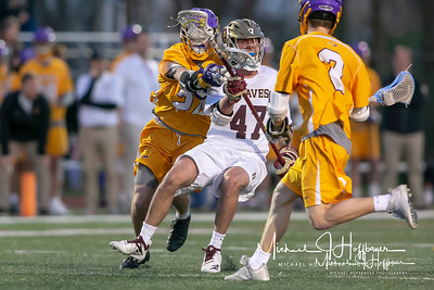 BBLAX vs. Guerin Catholic_042718