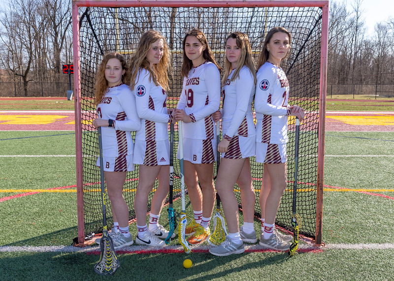 Brebeuf Spring '18 Picture Day 032118