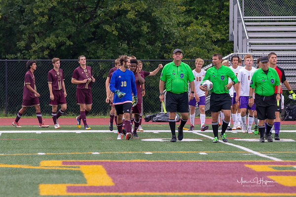BJBS vs. Guerin Catholic_8/25/18