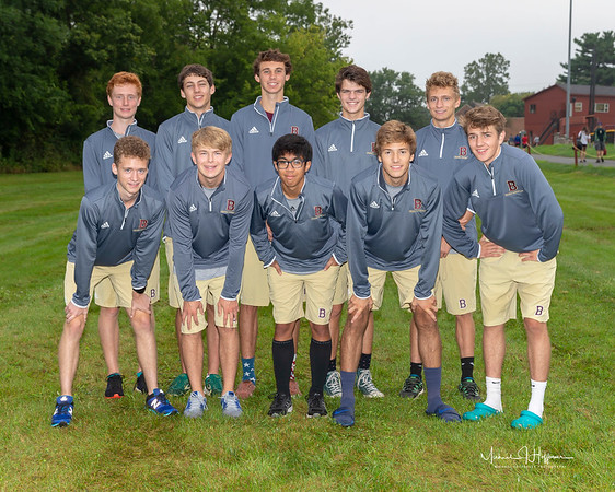 BJXC CCC Joe Harvey Championship Meet_8/18/18
