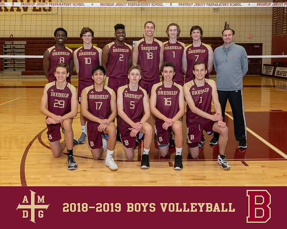 Boys Volleyball_16x20