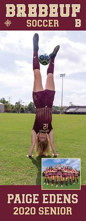 Paige Edens2