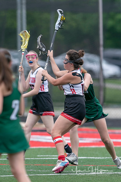 PTGLAX vs. Zionsville (Senior Day)_5/12/18