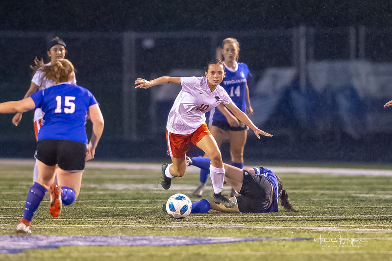 PTGS at Bishop Chatard_8/15/18