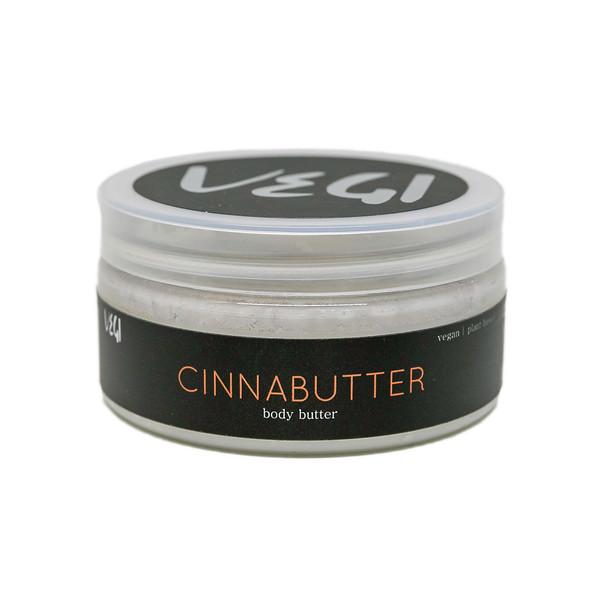 Cinnabutter