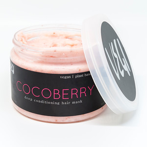 cocoberry_lid off