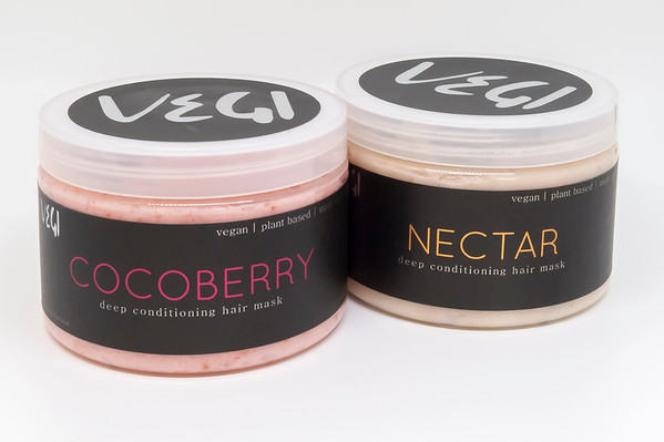 cocoberry-nectar_A