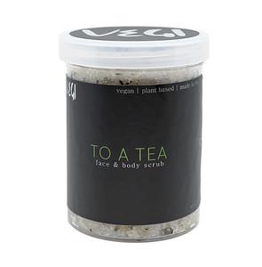 To A Tea2