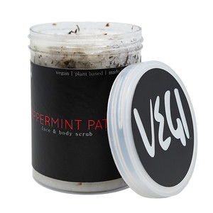 PeppermintPatty with lid