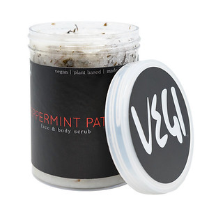 PeppermintPatty with lid2