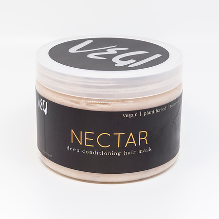 nectar_straight on