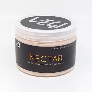 nectar_straight on