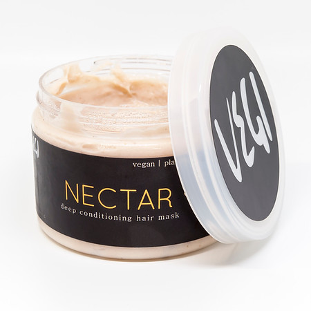 nectar-lid off
