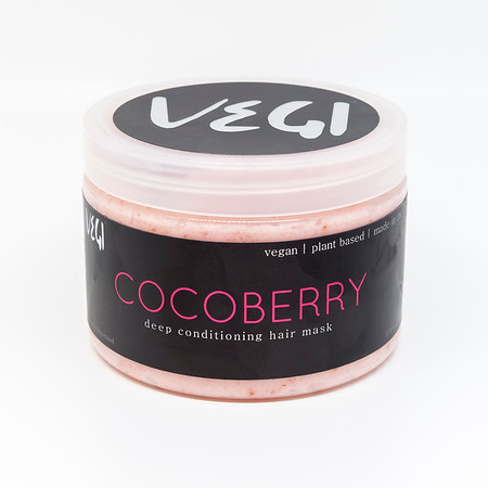 cocoberry_straight on