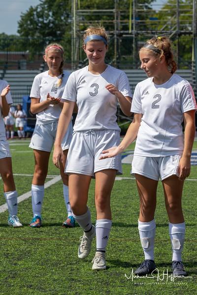 Oldenburg Academy Girls Soccer at Bishop Chatard_9/15/18