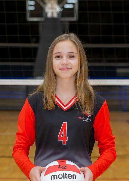 13-1_Anna Kissel