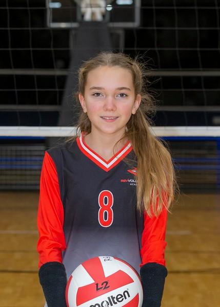 12-1_Alyssa Hagelskamp