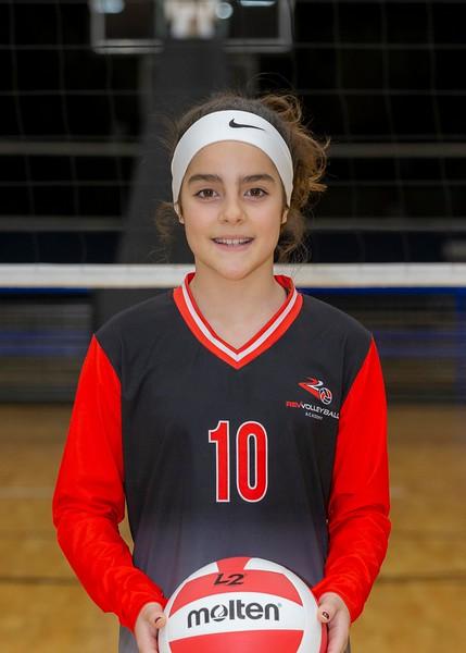 12-1_Olivia Zangrilli