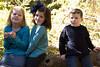 Heiny Family-459