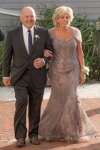 Debbie & Joel 7248
