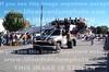 Rodney company truck