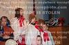 12-22-02 Choir