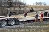 12-23-02 Donny Matt Brad Truck Driver