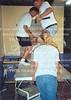 9-7-02 Virginia Donny Johnny Emma
