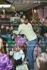 Christmas 20030019