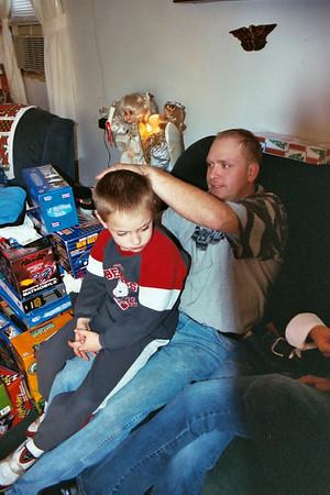 Christmas 20030001