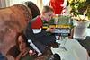Christmas 20030008